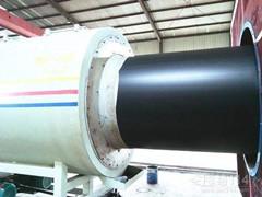 聚氨酯保温钢管行业规定